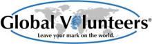 global_volunt